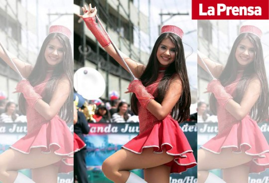 La-Prensa-Honduras-Palillonas-Ileana-Bogran-Cubas-Instituto-Modelo-01