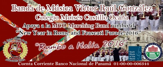 MCO-Rumbo-a-Italia-2016
