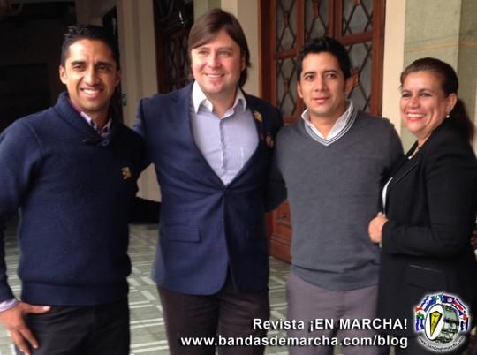 Banda-Pedro-Molina-Guatemala-Jacobo-Nitsch-Velasquez-Malacates-01