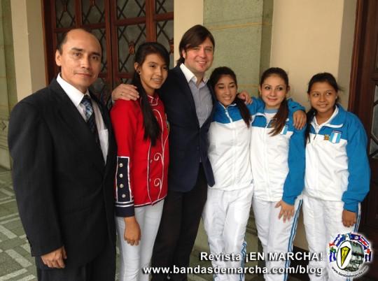 Banda-Pedro-Molina-Guatemala-Jacobo-Nitsch-Velasquez-Malacates-Erwin-Concua-01